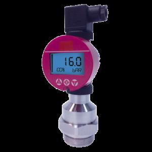 KPT trasmettitore di pressione