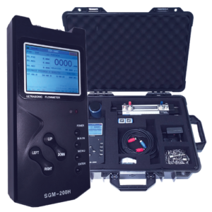 SGM-200H