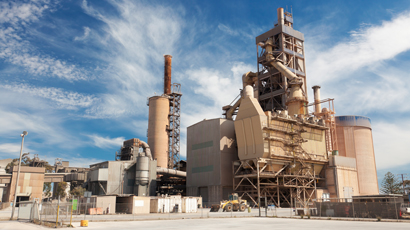 home6 construction industry cement plants Products